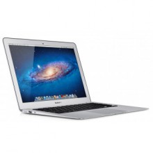 Apple Macbook Air 2014 (11-inch, 128gb)